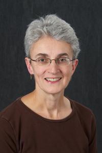 Kathryn Lamping, PhD